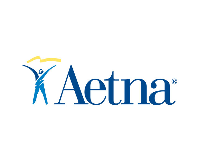 aetna-dental-insurance | villa dental