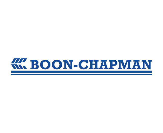 Villa Dental Accepts Boon-Chapman Dental Insurance