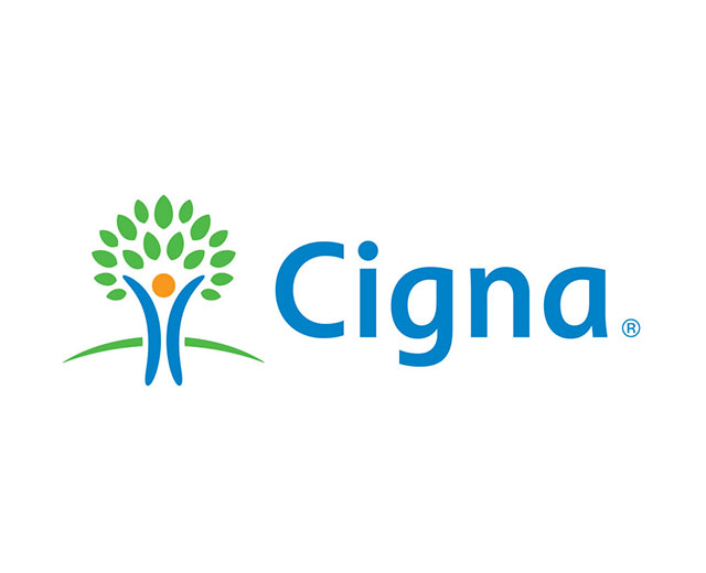 Villa Dental Accepts Cigna Dental Insurance