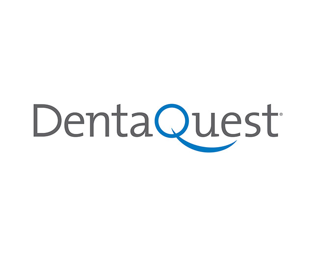 Dentequest