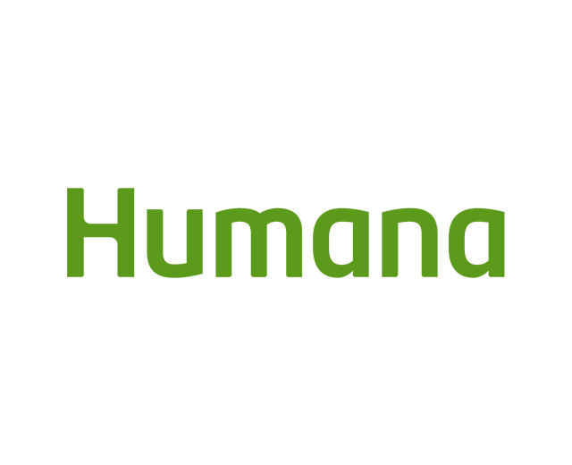 Villa Dental Accepts Humana Dental Insurance