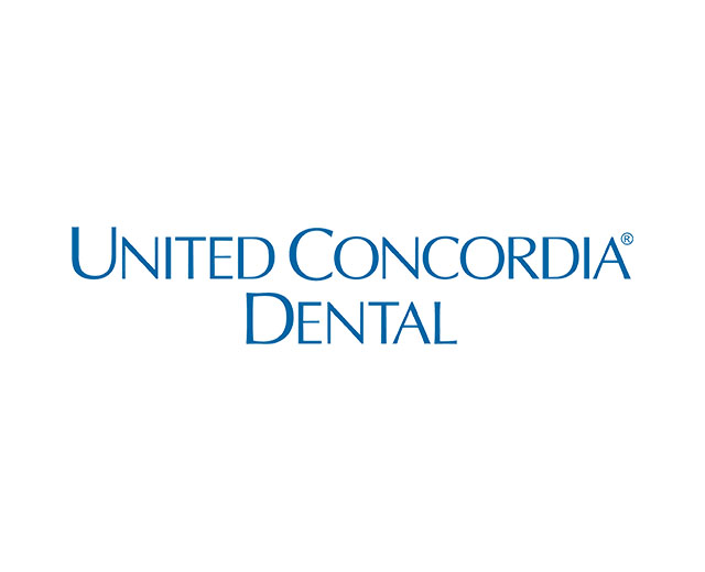 Villa Dental Accepts United Concordia Dental Insurance