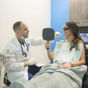 Oral Healthcare at Villa Dental