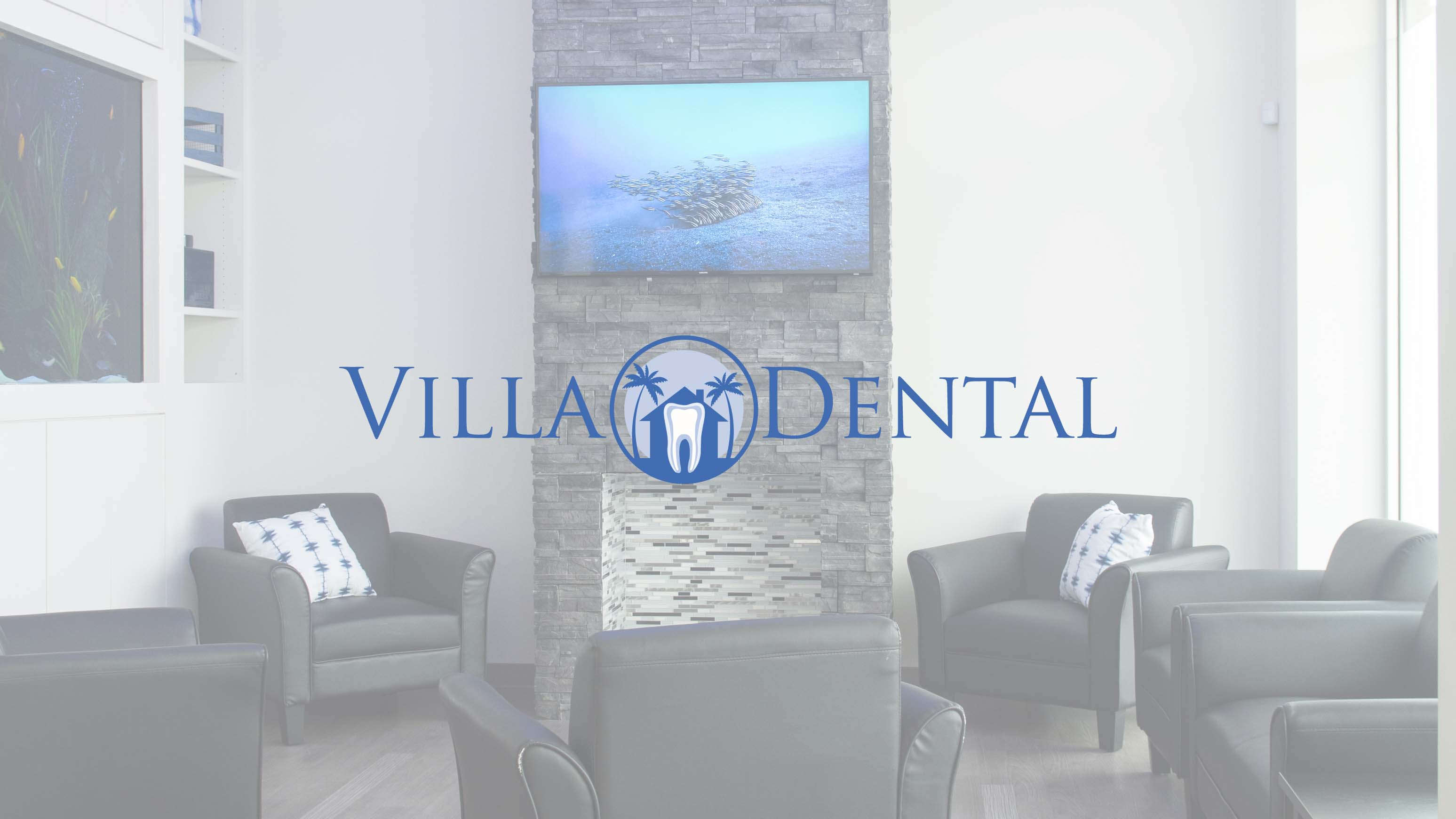 guaranteed best dd dentist dental sunset cancun original in price office clinic
